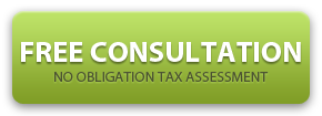 Free Tax Assessment