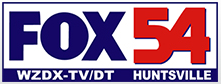 Fox44 news station