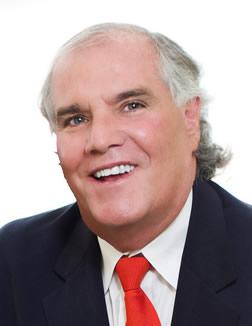 Michael D. Sullivan - Former IRS Revenue Officer