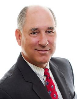 Steve Jacob - Certified Public Accountant