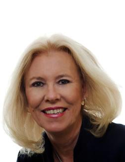 Susan Moss - Former IRS Audit Supervisor